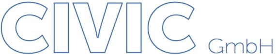 CIVIC GmbH